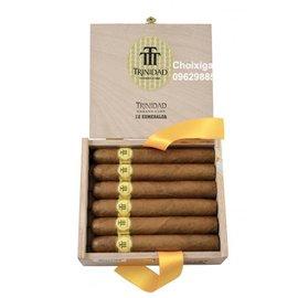 Xì gà Trinidad Esmeralda - Hộp 12 điếu