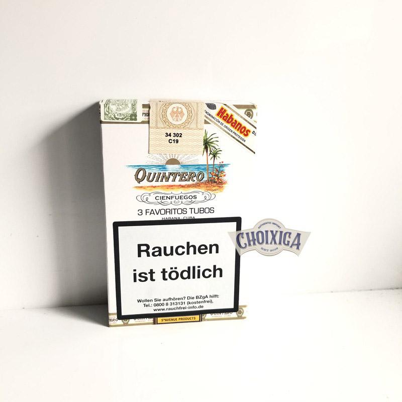 Mua xì gà bình dân ở đâu ? Những mẫu xì gà bình dân giá rẻ cho người mới choi