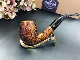 Lựa chọn tẩu hút xì gà bằng gỗ thạch nam